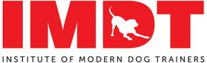 IMDT dog trainer Norway - Institute of Modern Dog Trainers