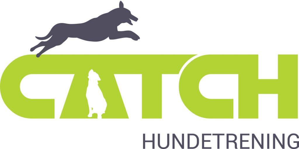catch hundetrening vestfold og telemark
