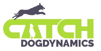 CATCH Dog Dynamics