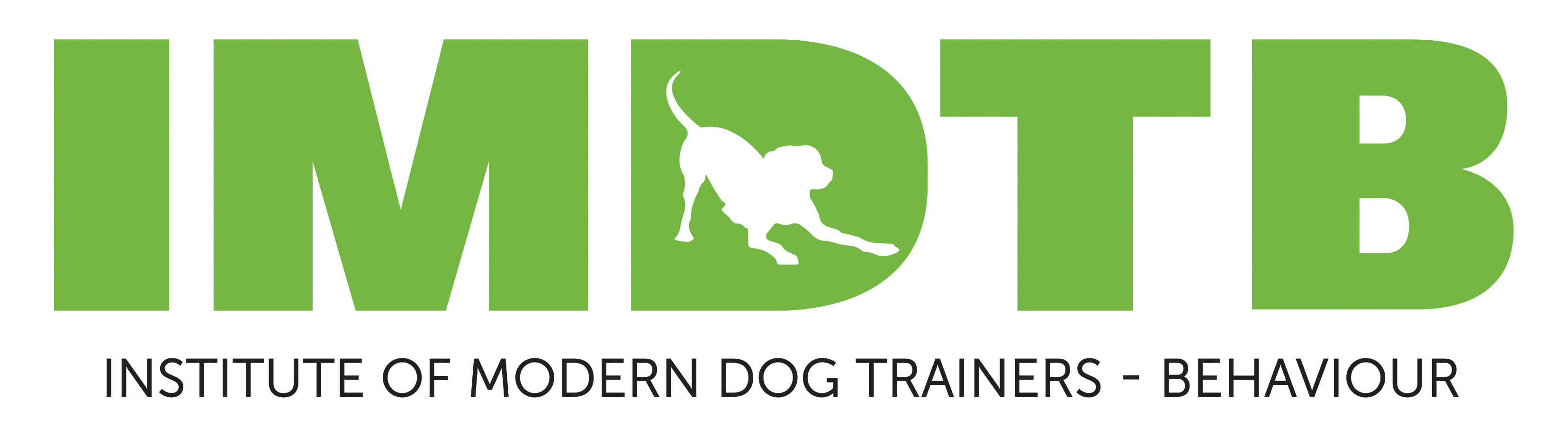 dog dynamics hundetrening
