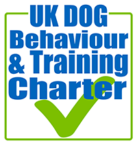 UKDogBehaviour-training-charter